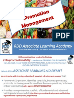 RDD Learning Academy Promotion Practices (1)