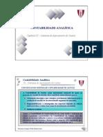 Capitulo IV.pdf