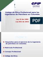 codigo_etica