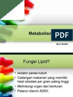 5-metabolisme lipid.ppt