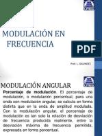 Modulación Fm Parte2