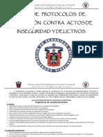 Guia de Protocolos Preventivos de Seguridad
