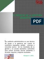 auditoria proceso..pptx
