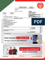 T001-0264083513.pdf