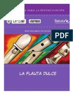 Flauta 48 Pag