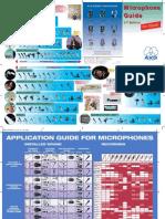 AKGmic_guide8437481ffd3133