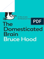 0141974869_The Domesticated Brain