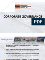 Corporate Governance-1