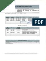 PAM-EC-20-PRC-007-0 PAM