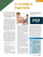 LA ESCUCHA EN REGGIO EMILIA.pdf