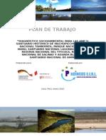 PDT Modificado Diagnostico Socio Ambiental Final