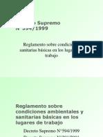 Ley 16744 y Sus Reg 02