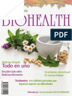 Bio Health
