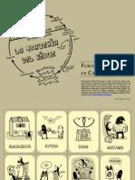 32 Funciones de Propp en Cartas - Prof. Romina Durán