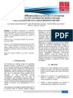 CONVERTIDOR BOOST (1).docx