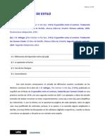 L4.1 CE MaterialComplementario