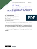 L3.1 CE MaterialComplementario