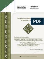 investigacion_educativa.pdf