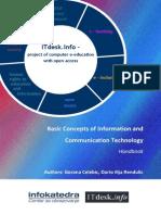 Handbook Basic Ict Concepts (1)