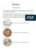Fissuras Em Edificações _ PET Engenharia Civil - UFJF