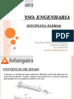 Elemaq Anhanguera 15-04-2015