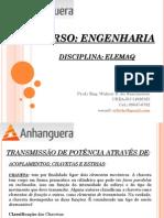 Elemaq Anhanguera 13-05-2015