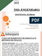 Elemaq Anhanguera 27-05-2015