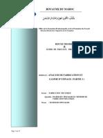 Analyse de Fabrication et Gammes D'usinage-partie3-Fm-tsmfm (1)