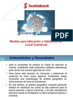 TITULO_PROFESIONAL_PART_2.ppt