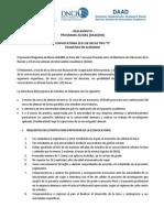 reglamento_alearg_pasant__as2015_1er_llamado_