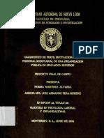 1080126959.PDF