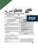 Acuerdo No.058-2014 Reglamento Facturacion Electronica (23oct2014)