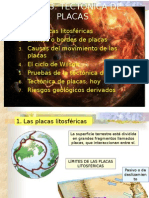 03 Tectonicadeplacaseat 121125065805 Phpapp02