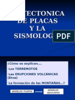 placastectonicas-110705115737-phpapp01