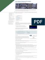 Flow-Induced Vibration (FIV) Analysis (Vortex Shedding) _ BETA Machinery Analysis