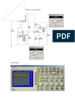 Informe Circuito Amplificador.docx