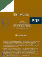 sismologia-1210870206736016-9