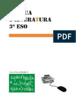 3ESOLibroCompleto.pdf