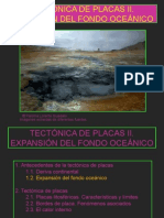 tectnicadeplacasii-121030151103-phpapp01