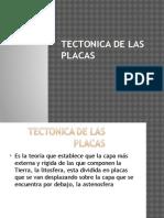 tectonicadelasplacas-100819193730-phpapp02