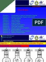 Presentation Diesel Engine