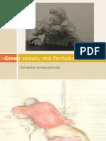 errosmeusmfortunaamorardente-130402002701-phpapp01