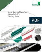 Sincrónicas Guía Ingeniería Hab