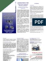 2014 FIRP Triptico Web v7