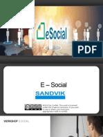 E-social - Oficial.pptx