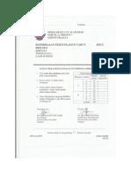 ppt f4 paper 2 2015