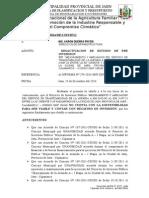Informe N° 253_2014_MPJ_OPI_ Desactivacion PIP 193240 Av A_MEF