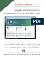 ManualWin7.PBC