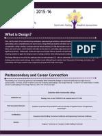 design info sheet 02-18-15