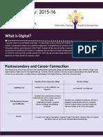 digital info sheet 02-18-15